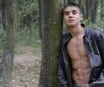 gay-photo-from-gaydoska-com-15