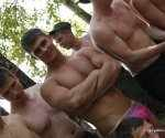 gay-photo-from-gaydoska-com-24