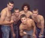 gay-photo-from-gaydoska-com-28