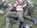 gaydoska.com -  (35).jpg