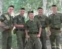 gaydoska-com-53