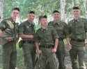 gaydoska-com-71