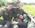 gaydoska-com-72