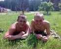 gaydoska-com-295