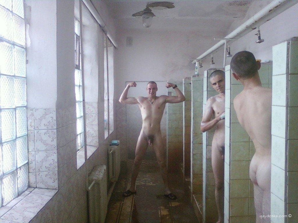 Статьи и эротические рассказы на гей-тематику. Откровенные любительские фо