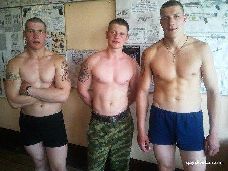 gaydoska.com -  (130)