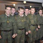gaydoska.com -  (107)