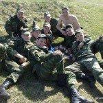 gaydoska.com -  (108)
