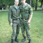 gaydoska.com -  (12)