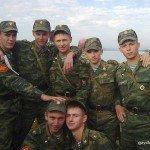 gaydoska.com -  (19)