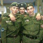 gaydoska.com -  (24)
