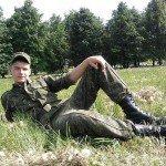 gaydoska.com -  (26)