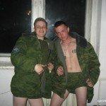 gaydoska.com -  (36)