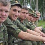 gaydoska.com -  (39)