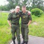 gaydoska.com -  (43)