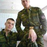 gaydoska.com -  (46)