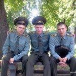 gaydoska.com -  (68)