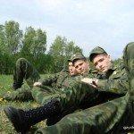 gaydoska.com -  (71)