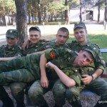 gaydoska.com -  (77)