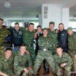 gaydoska.com -  (81)