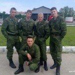 gaydoska.com -  (85)