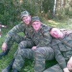 gaydoska.com_cool_boys (103)