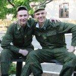 gaydoska.com_cool_boys (104)