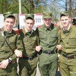 gaydoska.com_cool_boys (11)