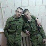 gaydoska.com_cool_boys (115)