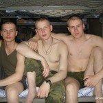 gaydoska.com_cool_boys (116)