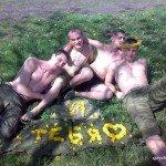 gaydoska.com_cool_boys (120)