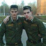 gaydoska.com_cool_boys (121)
