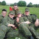 gaydoska.com_cool_boys (122)