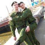 gaydoska.com_cool_boys (124)