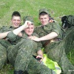 gaydoska.com_cool_boys (125)