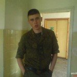 gaydoska.com_cool_boys (132)