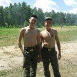 gaydoska.com_cool_boys (135)