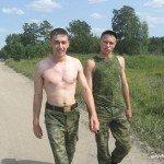 gaydoska.com_cool_boys (136)