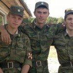 gaydoska.com_cool_boys (14)