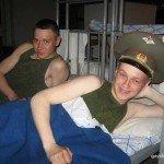 gaydoska.com_cool_boys (18)