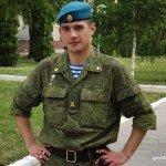gaydoska.com_cool_boys (19)