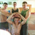 gaydoska.com_cool_boys (20)