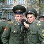gaydoska.com_cool_boys (22)