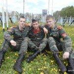 gaydoska.com_cool_boys (25)