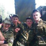 gaydoska.com_cool_boys (26)