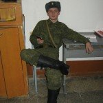 gaydoska.com_cool_boys (27)