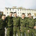 gaydoska.com_cool_boys (28)