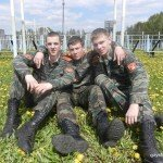gaydoska.com_cool_boys (30)