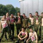 gaydoska.com_cool_boys (31)
