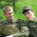 gaydoska.com_cool_boys (39)